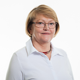 sigrid-semmler